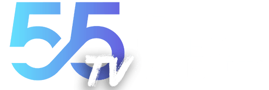 Bz55 TV